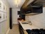 41 West 96th Street, 8C, Kitchen