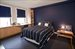 685 West End Avenue, 9B, Bedroom