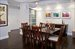 685 West End Avenue, 9B, Dining Room