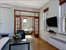 434 West 20th Street, 9, Bedroom