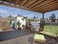 434 West 20th Street, 9, Amazing Roof Deck