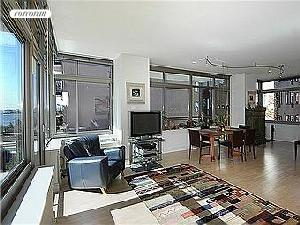 99 Jane Street 4C Other Listing Photo