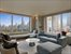 15 West 63rd Street, 23B, Living Room View 2