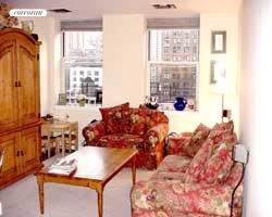 253 West 73rd Street, 9C, Other Listing Photo