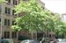 110 West 90th Street, 4H, Building Exterior