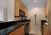 160 West 66th Street, 21A, Kitchen