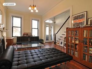 228 14th Street, Other Listing Photo