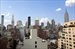 305 East 24th Street, 19B, View