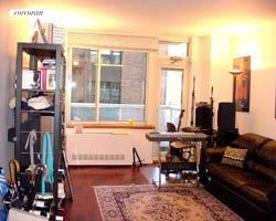 2373 Broadway, 733, Other Listing Photo