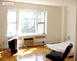 2 KING ST, 3C, Other Listing Photo