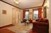 12 East 64th Street, 1A, Living Room
