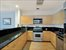 129 West 20th Street, 5A, Kitchen