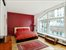 129 West 20th Street, 5A, Bedroom