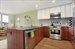 113 3rd Street, 4, Kitchen
