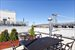 26 Broadway, 305, common roof deck