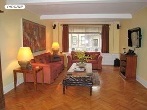 44 East 67th Street, 6A, Other Listing Photo