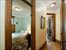500 West 111th Street, 6F, Bedroom