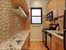 320 East 86th Street, 5A, Kitchen