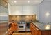 260 Park Ave South, 8G, Kitchen