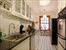 250 West 94th Street, 10K, Other Listing Photo
