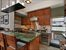 100 West 81st Street, 5D, Kitchen
