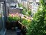 100 West 81st Street, 5D, Terrace