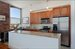 438 12th Street, 6C, Kitchen