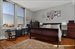 438 12th Street, 6C, Bedroom