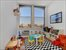 438 12th Street, 6C, Other Listing Photo