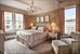 145 West 86th Street, 14A, Bedroom