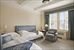 145 West 86th Street, 14A, BR2