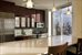 200 Riverside Blvd, 31A, Kitchen
