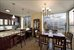 200 Riverside Blvd, 31A, Kitchen/DiningRoom