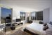 200 Riverside Blvd, 31A, Bedroom