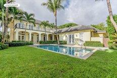 341 Garden Road, Palm Beach