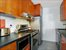 155 West 68th Street, 817, Kitchen