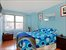 155 West 68th Street, 817, Bedroom