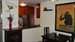 155 West 68th Street, 817, Dining/Kitchen