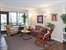 372 Central Park West, 3R, Other Listing Photo