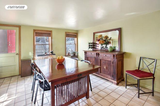 229 14th Street, Other Listing Photo