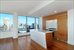 2 River Terrace, 29E, Kitchen