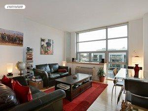5-09 48th Avenue, 5F, Other Listing Photo