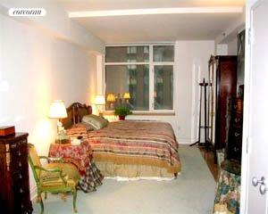 1760 Second Avenue, 7C, Other Listing Photo