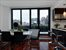 50 West 15th Street, 8D, Dining Area and Breakfast Bar