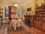 121 Vanderbilt Avenue, Kitchen