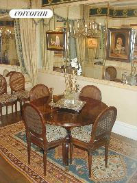 444 East 57th Street, 5C, Other Listing Photo