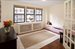 241 East 76th Street, 3F, Bedroom