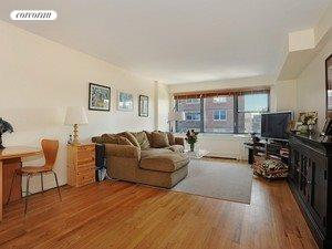 10 West 15th Street, 1404, Other Listing Photo