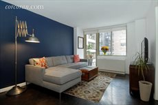 50 Lexington Avenue, Apt. 14B, Gramercy