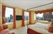 200 Riverside Blvd, 41A, Bedroom